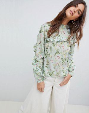 green floral.jpeg