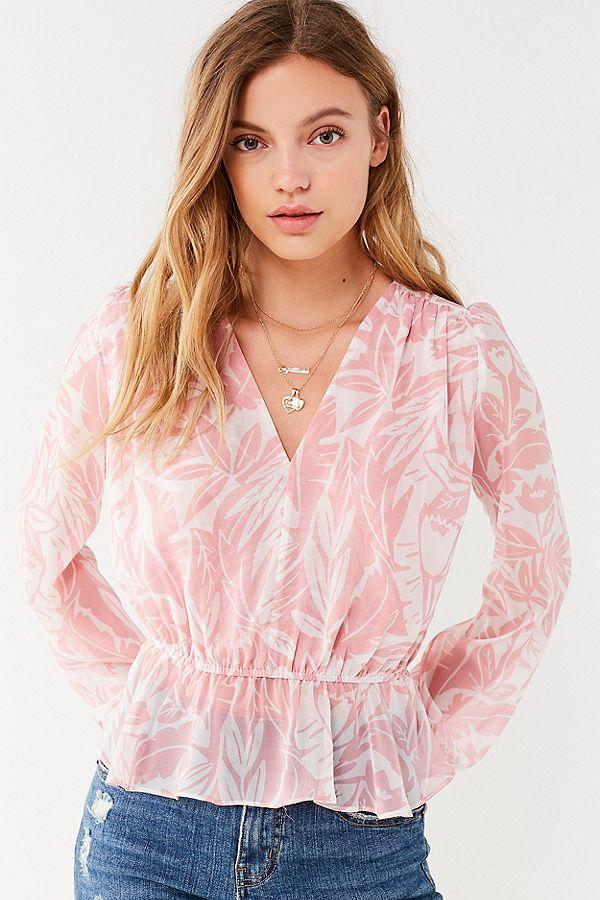 lite pink floral.jpeg