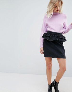 black skirt.jpeg