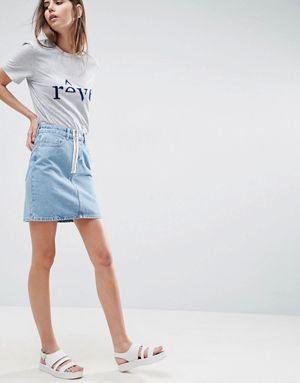 zipper skirt.jpeg