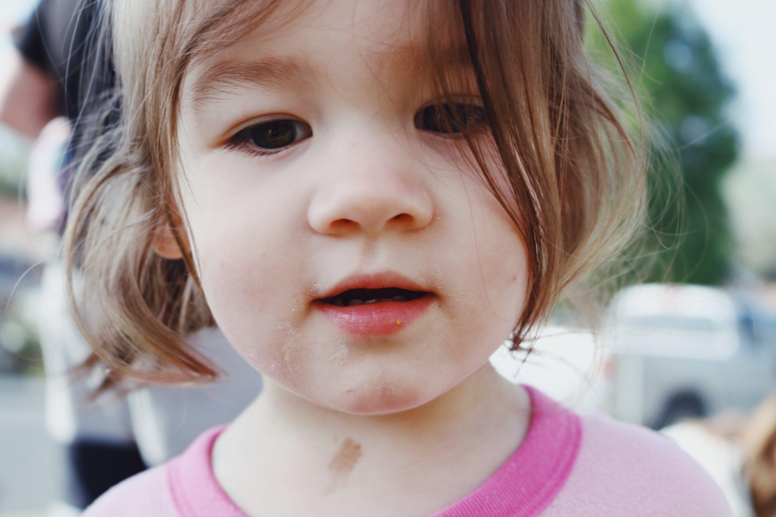 tess close up.jpg