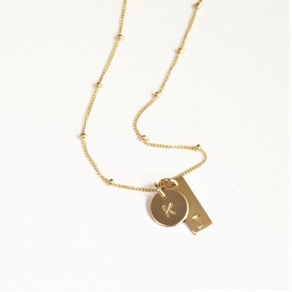 sliver wren necklace.jpg
