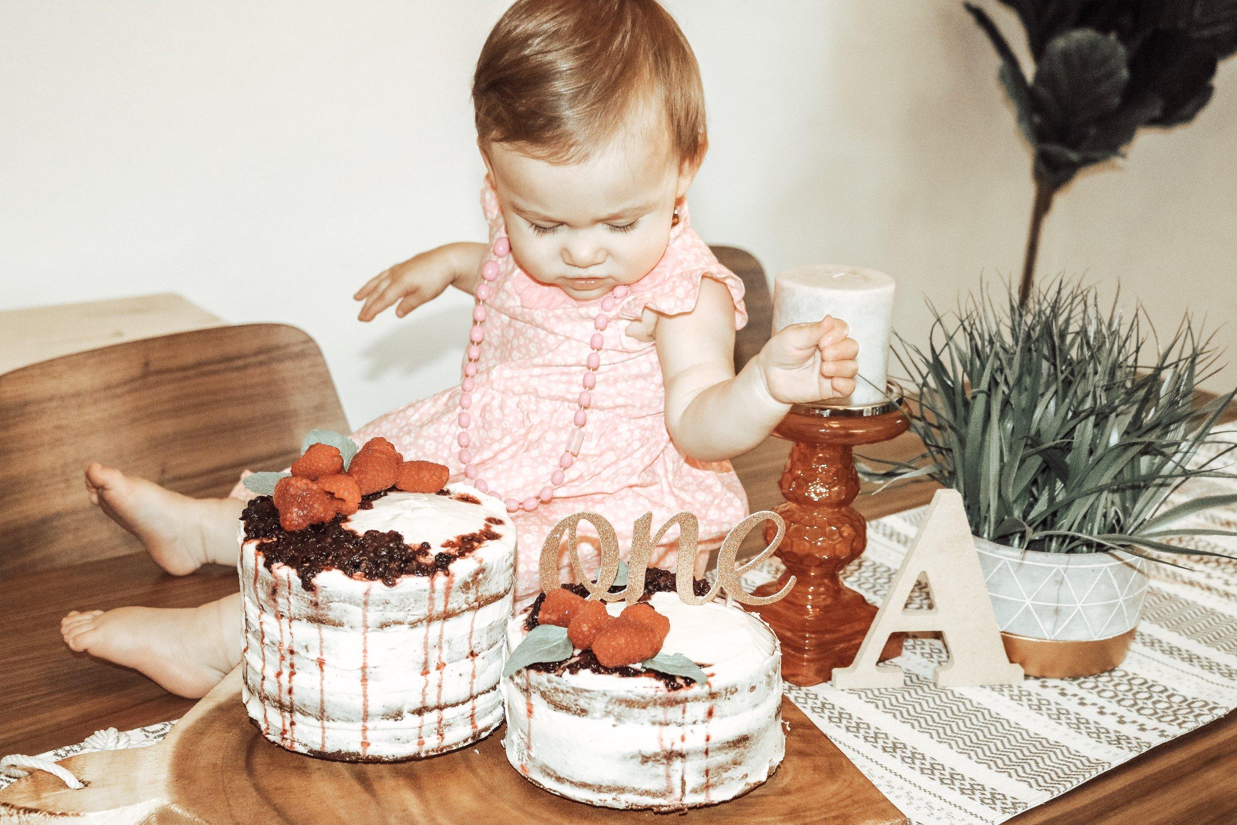 cake pose 4.jpg