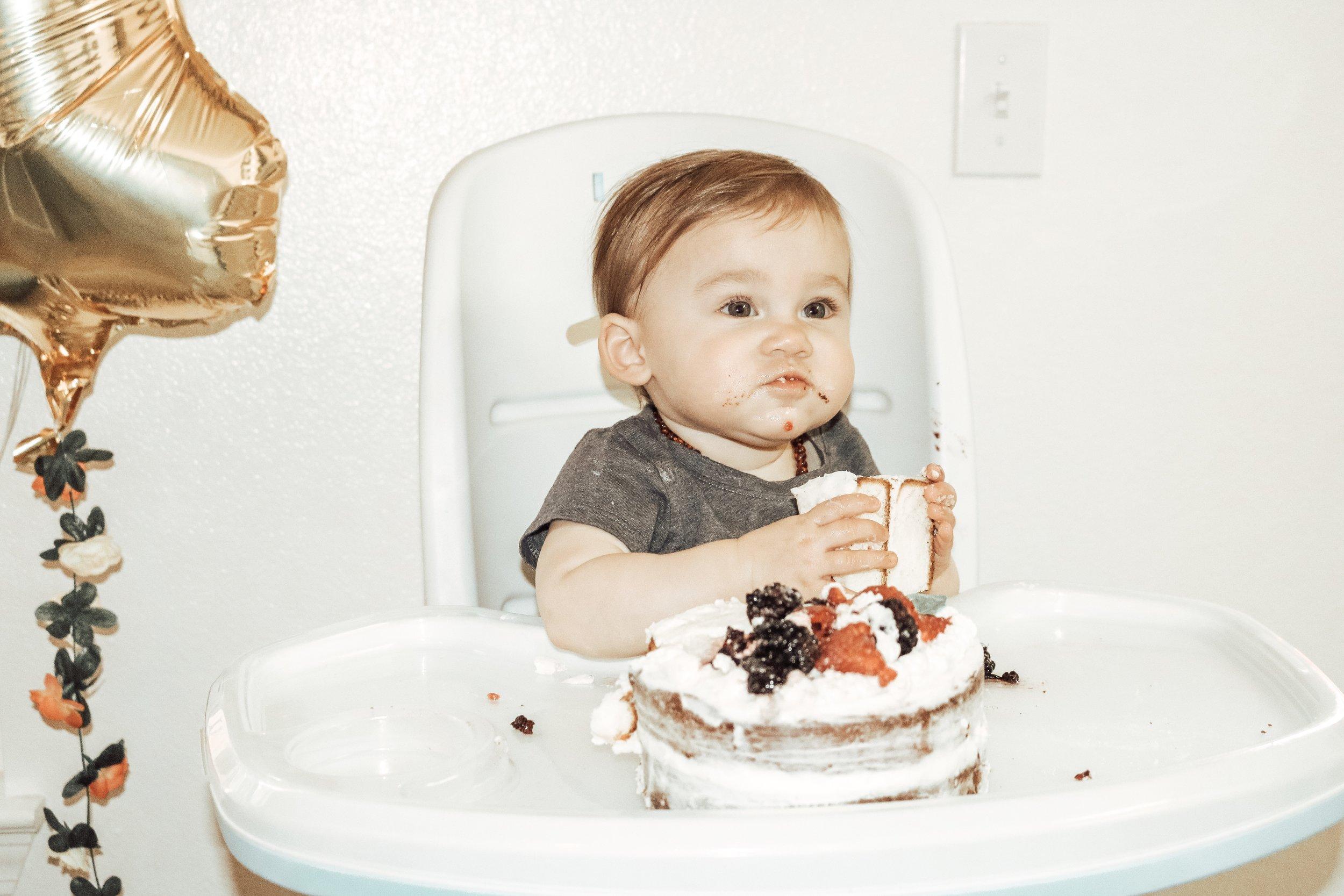 cake 17.jpg
