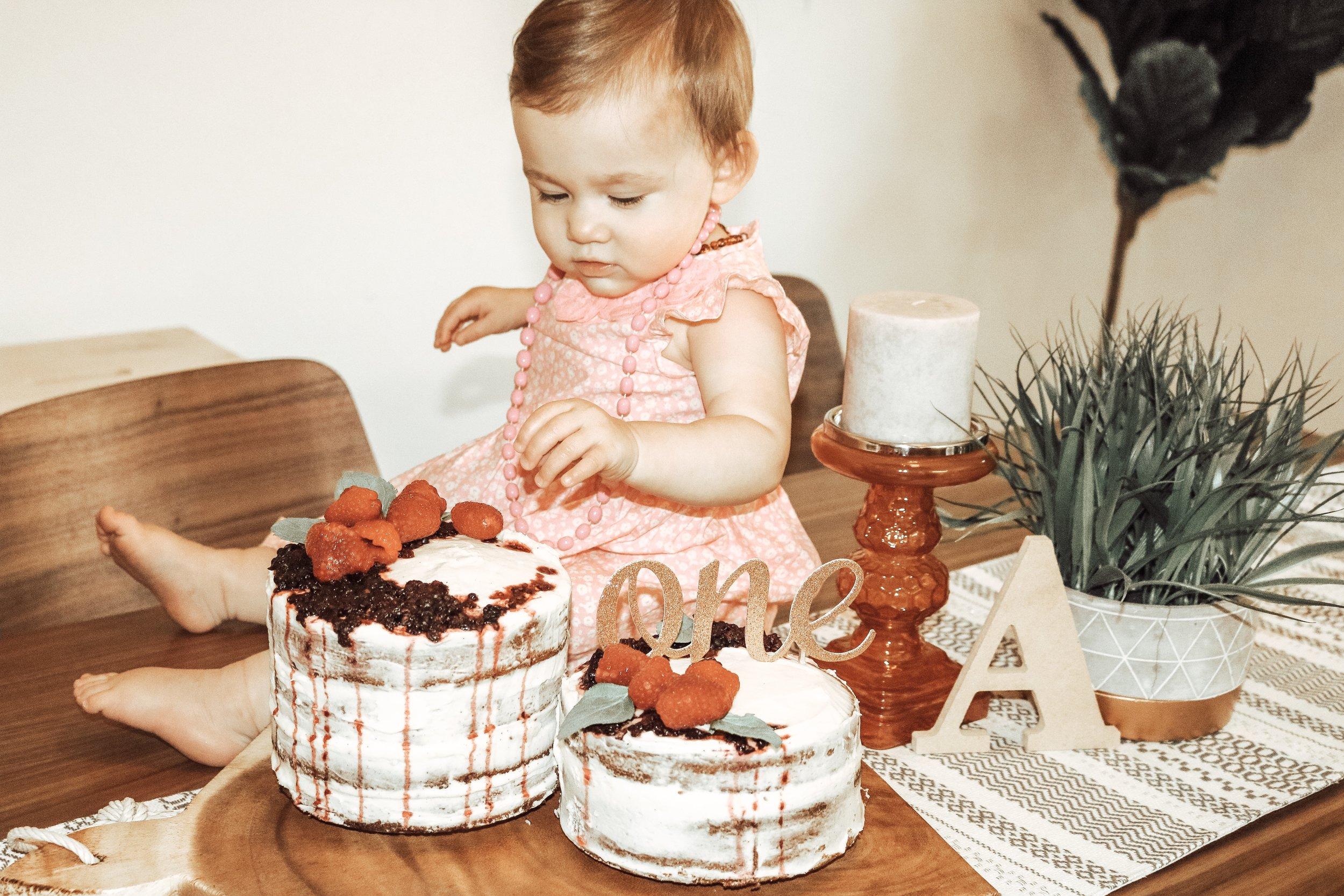 cake pose 3.jpg