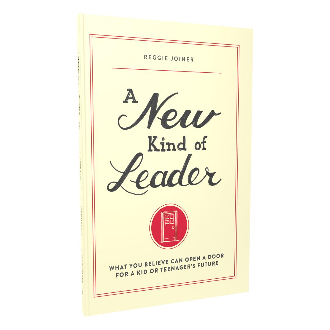 New Leader.jpg