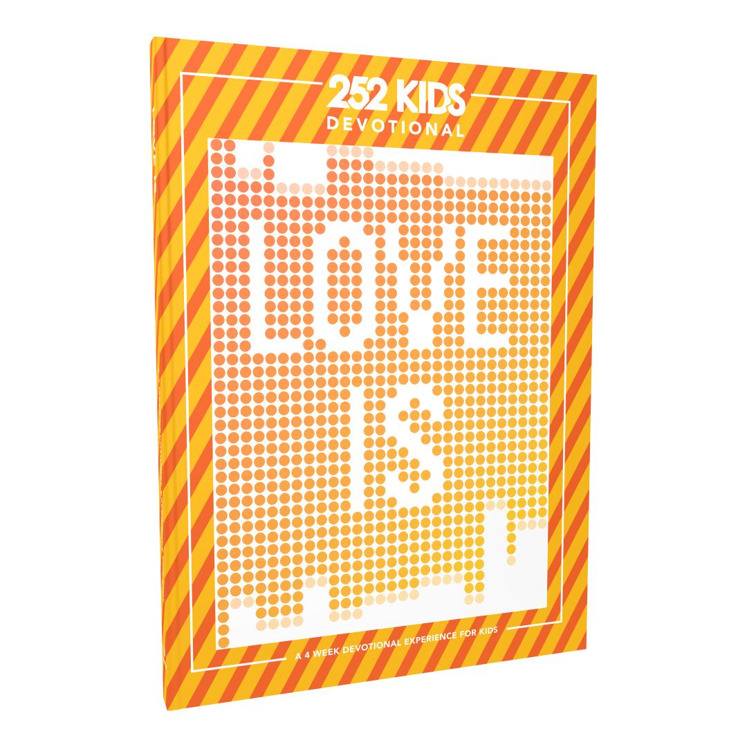 love is.jpg
