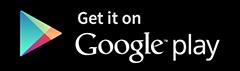 btn_google.png