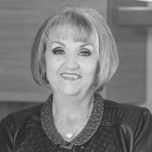 CAROLINE CAMFIELD |  City Church El Paso   NEW MEXICO/ EL PASO, TX REGION    Phone:  (915) 549-7432   Email:   CarolineCamfield@gmail.com       Click Below for Churches in Each Region