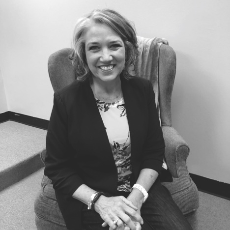 PAM WOLD |  Living Way Church   ARKANSAS/ OKLAHOMA REGION    Phone:  (501) 766-1152   Email:   pamwoldp@gmail.com       Click Below for Churches in Each Region