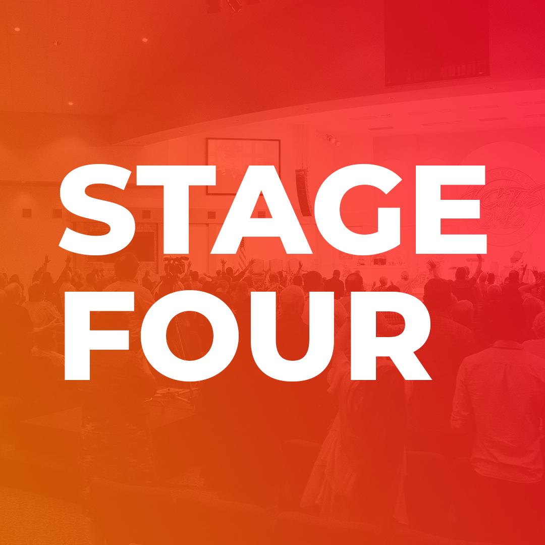 Stage4.jpg