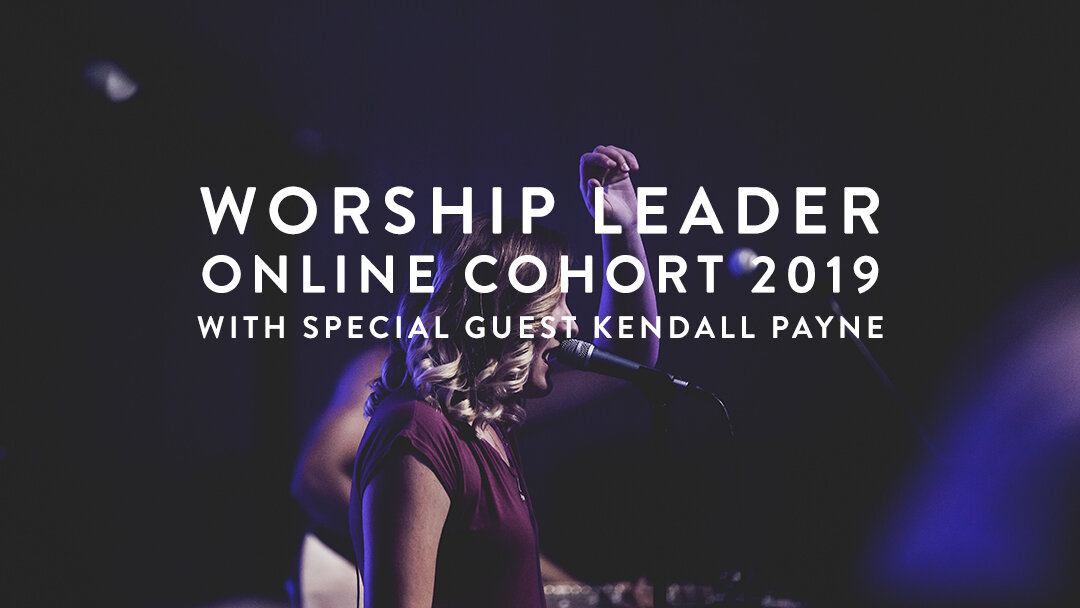 Worship Leader Cohort.jpg