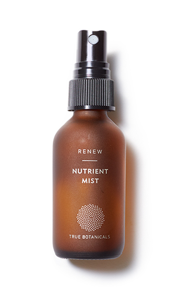 nutrient-mist-renew_renew-LP.jpg
