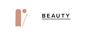 BottomNavTilesTemplate-Beauty-sm.jpg