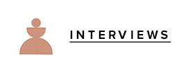BottomNavTilesTemplate-Interviews-sm.jpg