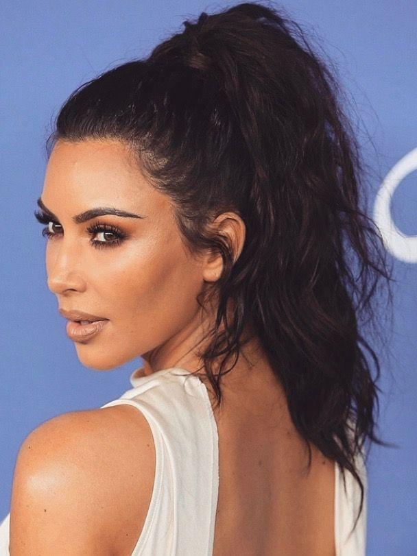kim-kardashian-hairstyles-pinterest-dymonae-dance-hairstyles-formal-hairstyles-high-ponytail-hairstyles-E2e978db2ca200d005297fcb85d5e1f5c.jpg