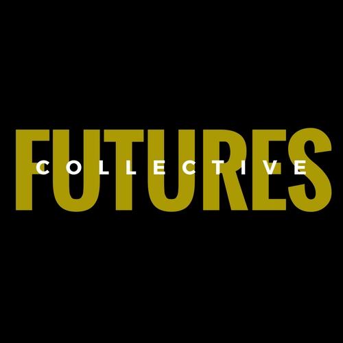 Futures (5).jpg