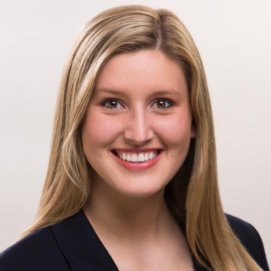 #8 Paige Kassalen  Engineer & Market Analyst   Main Discussion   # Quickpods