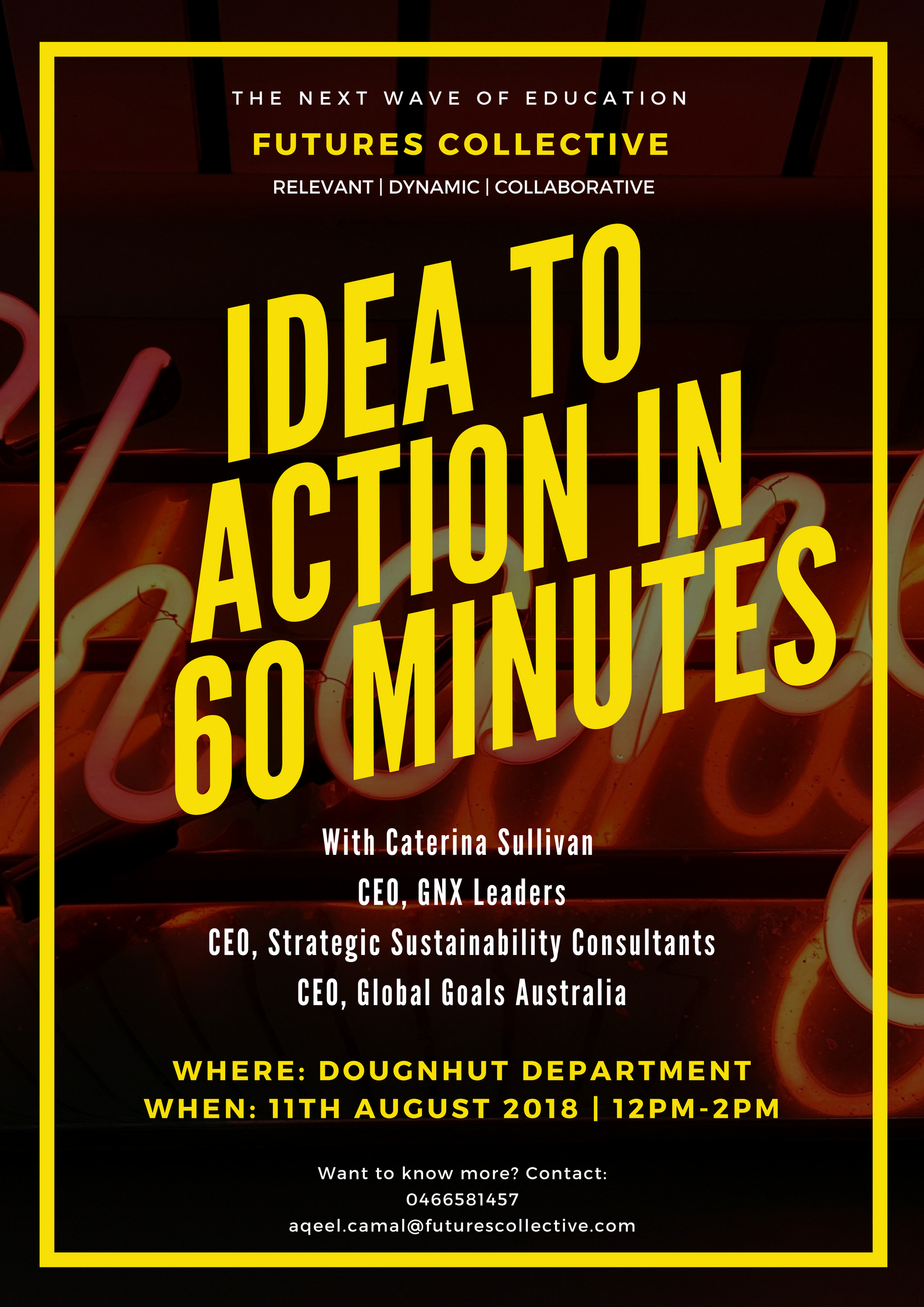 Idea to action in 60 minutes.jpg