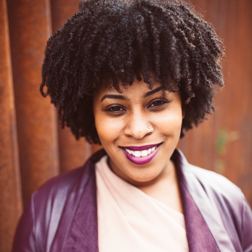 #17 Ashley Edwards  Co-Founder & CEO of MindRight   Main Discussion   # Quickpods