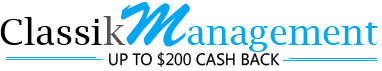 classikmanagement logo strokee.png