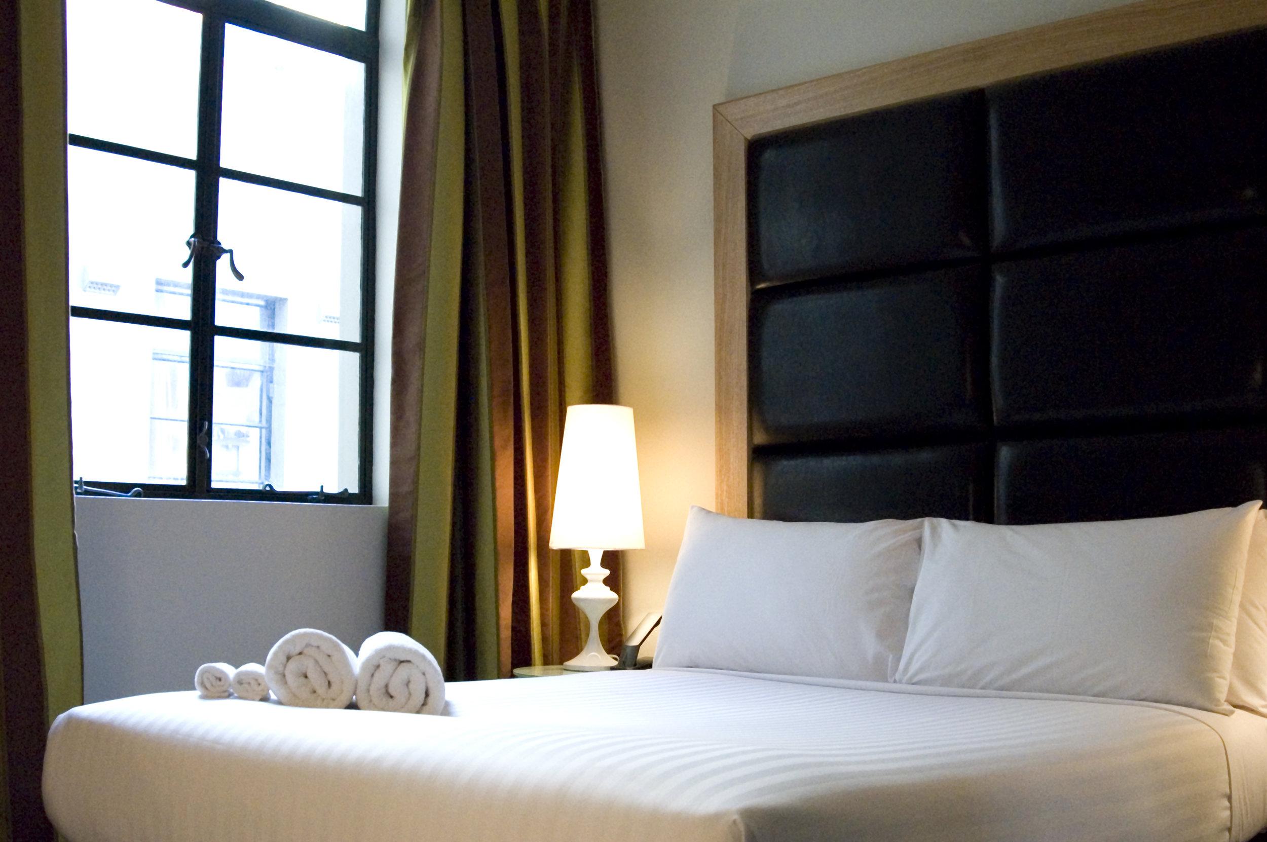 PHS - Deluxe Room.jpg