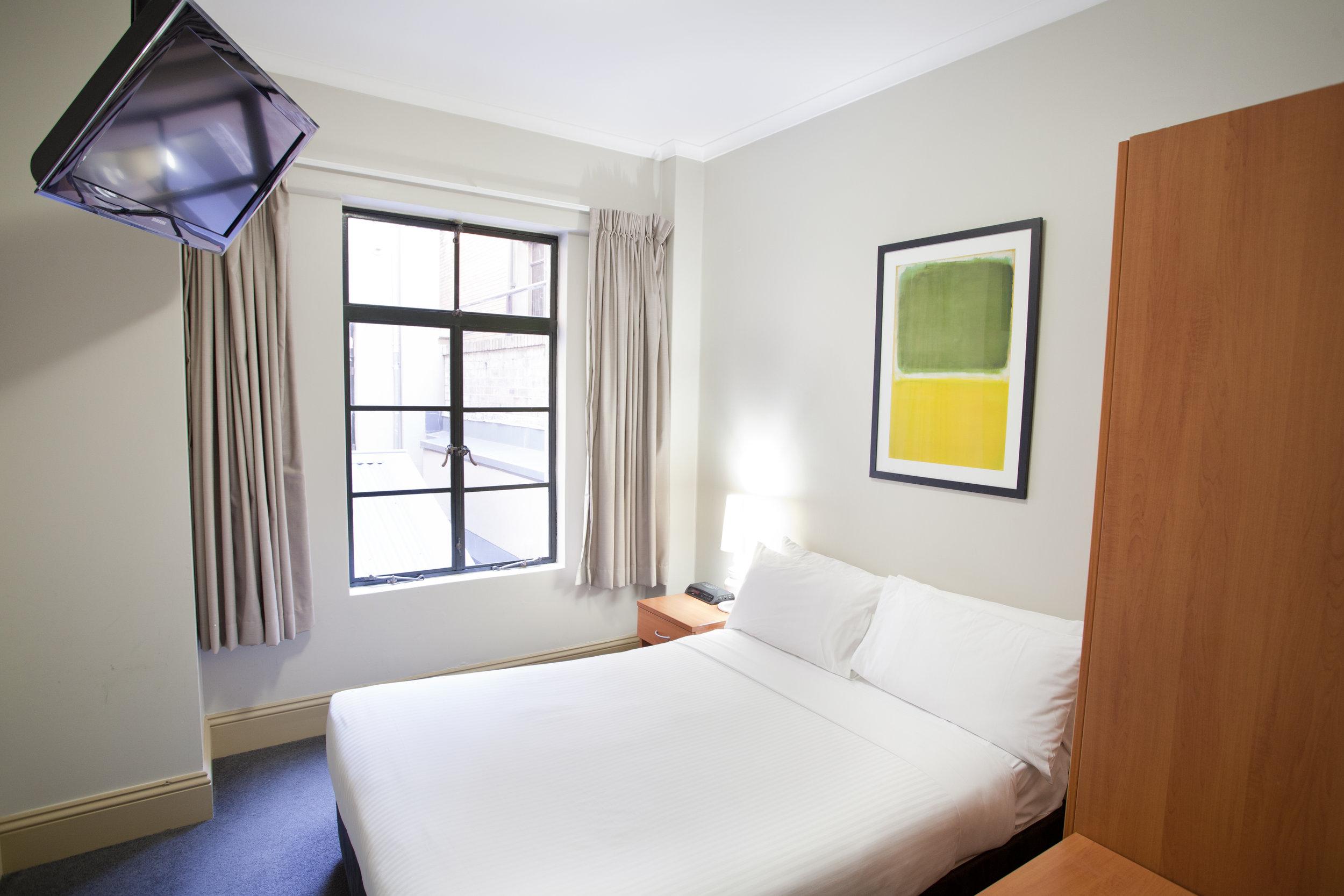 Duo Room.jpg