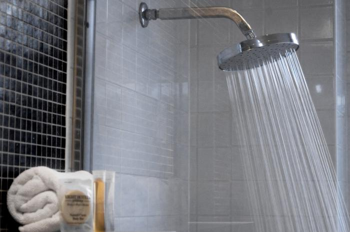 Rain Shower Head.jpg