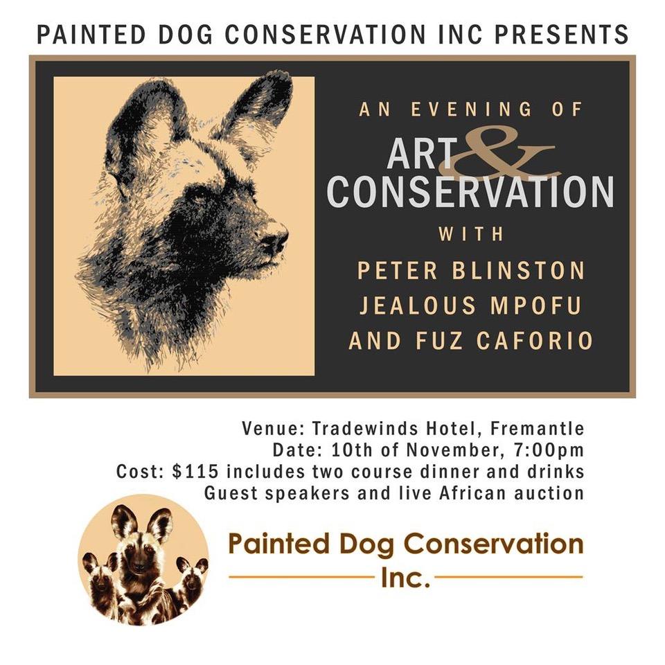 An Evening of Art and Conservation.jpeg