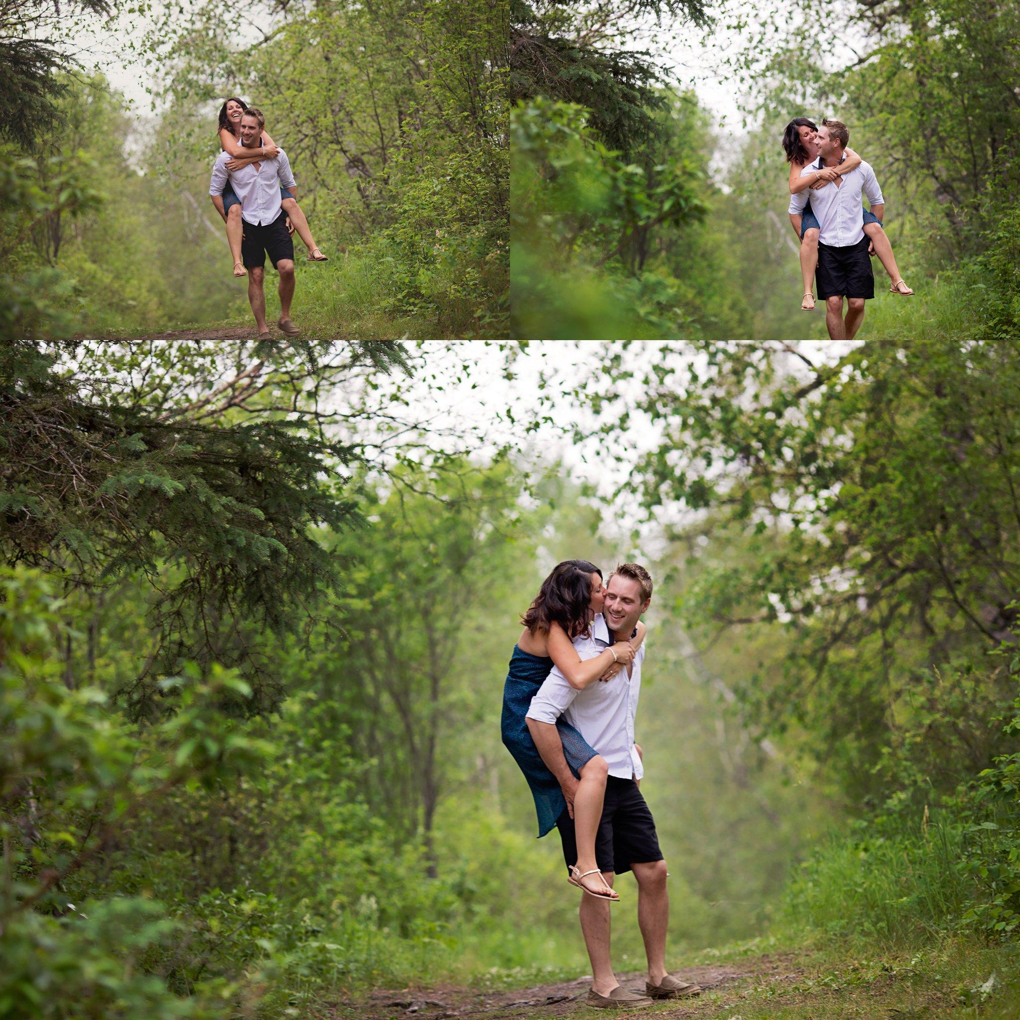 cute couple.jpg