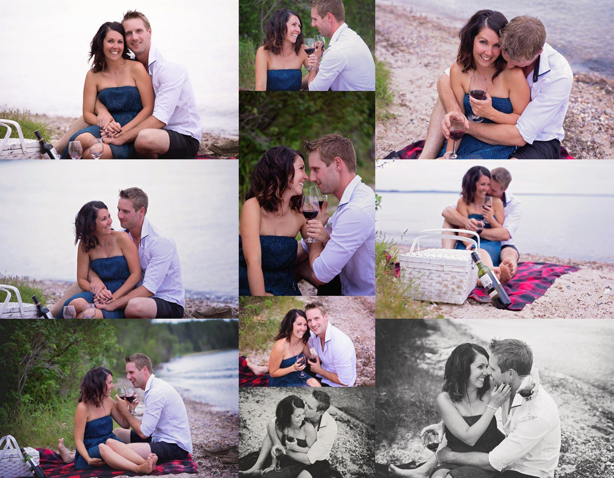cute engagement picnic.jpg