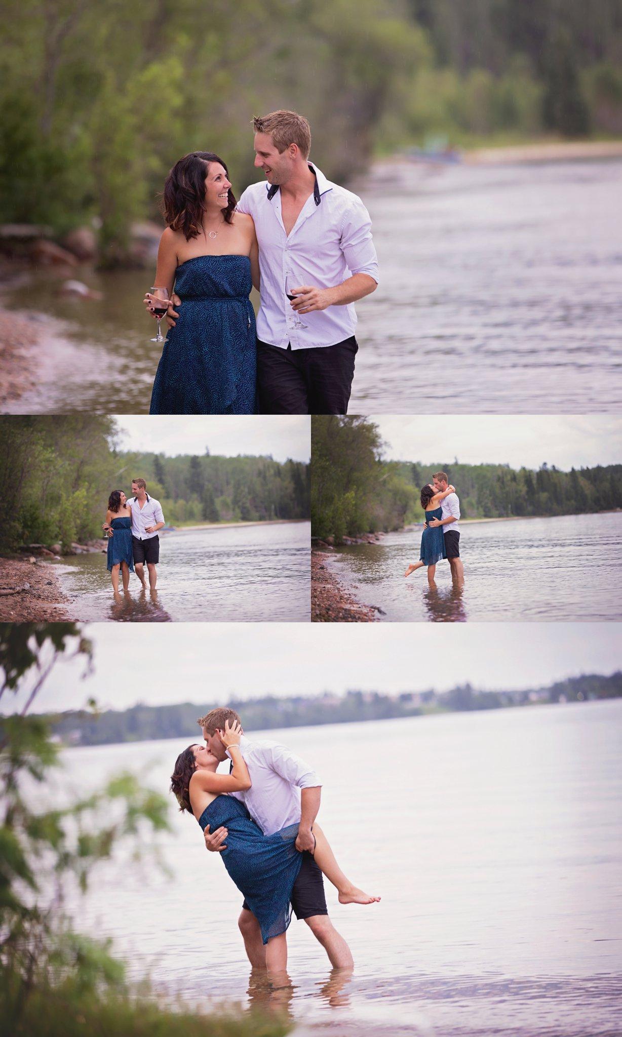 romantic engagement photos.jpg
