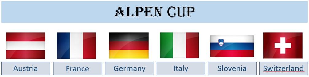 Alpen_cup.jpg