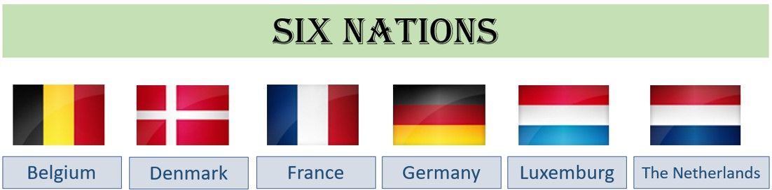 Six Nations.jpg