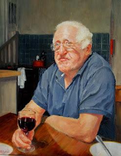 Rioja Richard