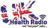 UK-Health.png