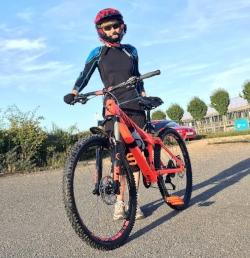 me with bike amended.jpg