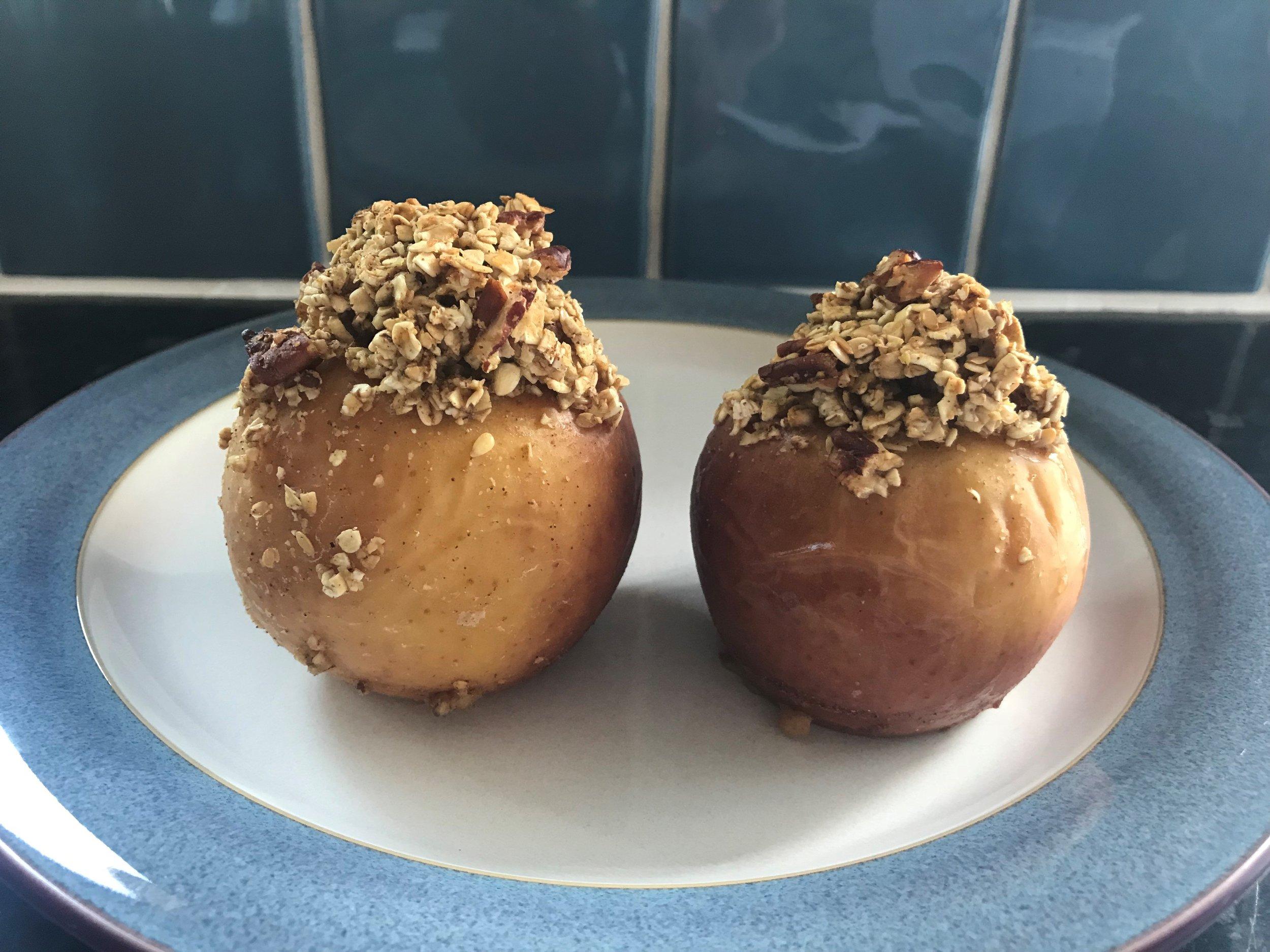 baked apples.jpg