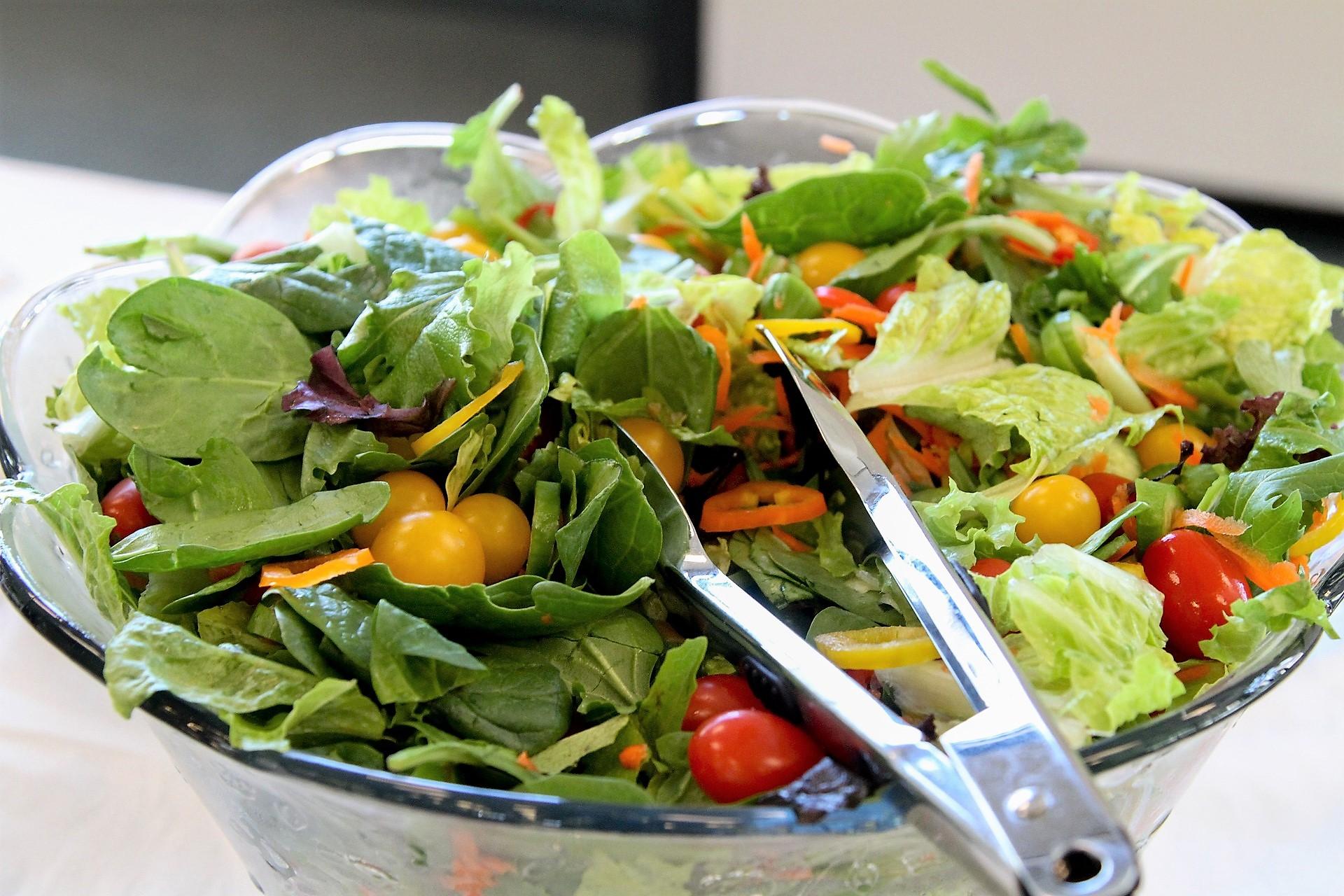 salad bowl adjusted.jpg