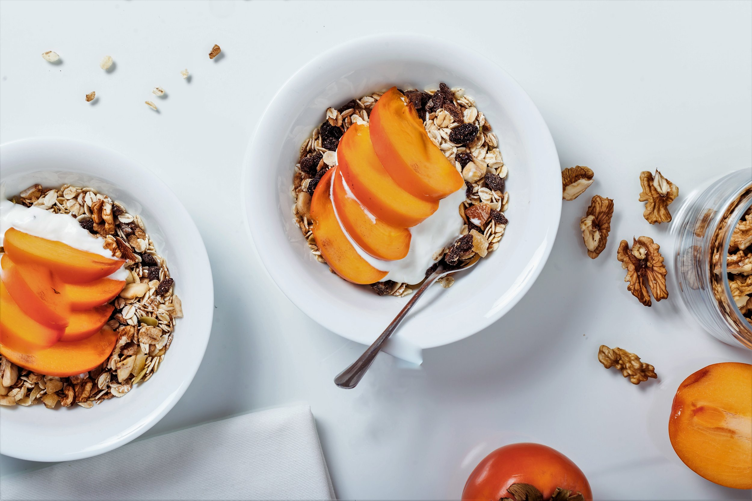 oats and fruit.jpg