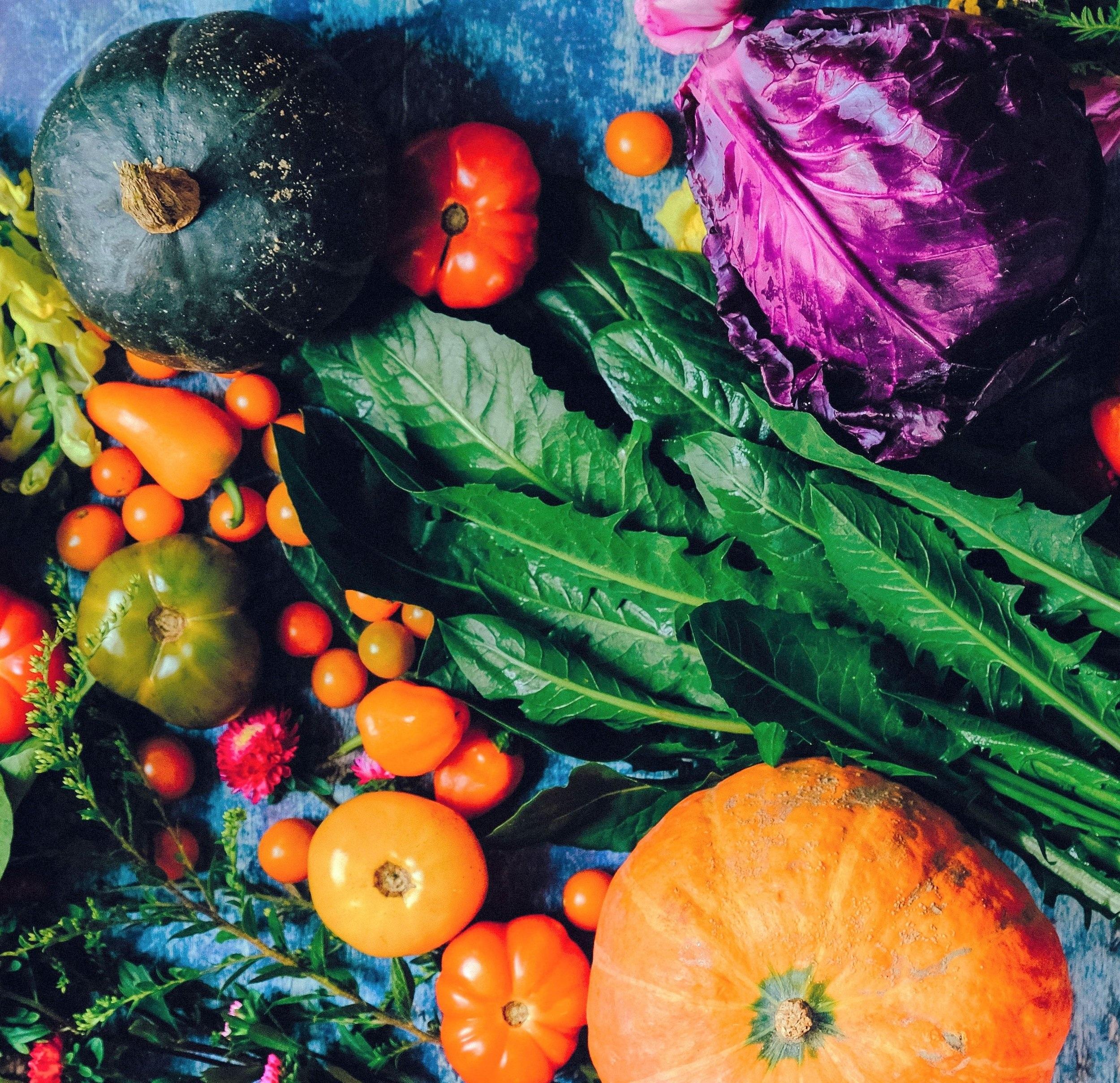 veggies+3+amended.jpg