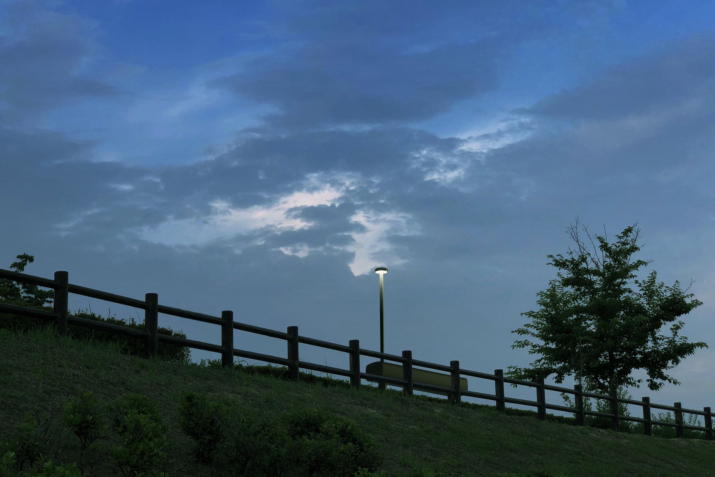 Bench_landscap.jpg