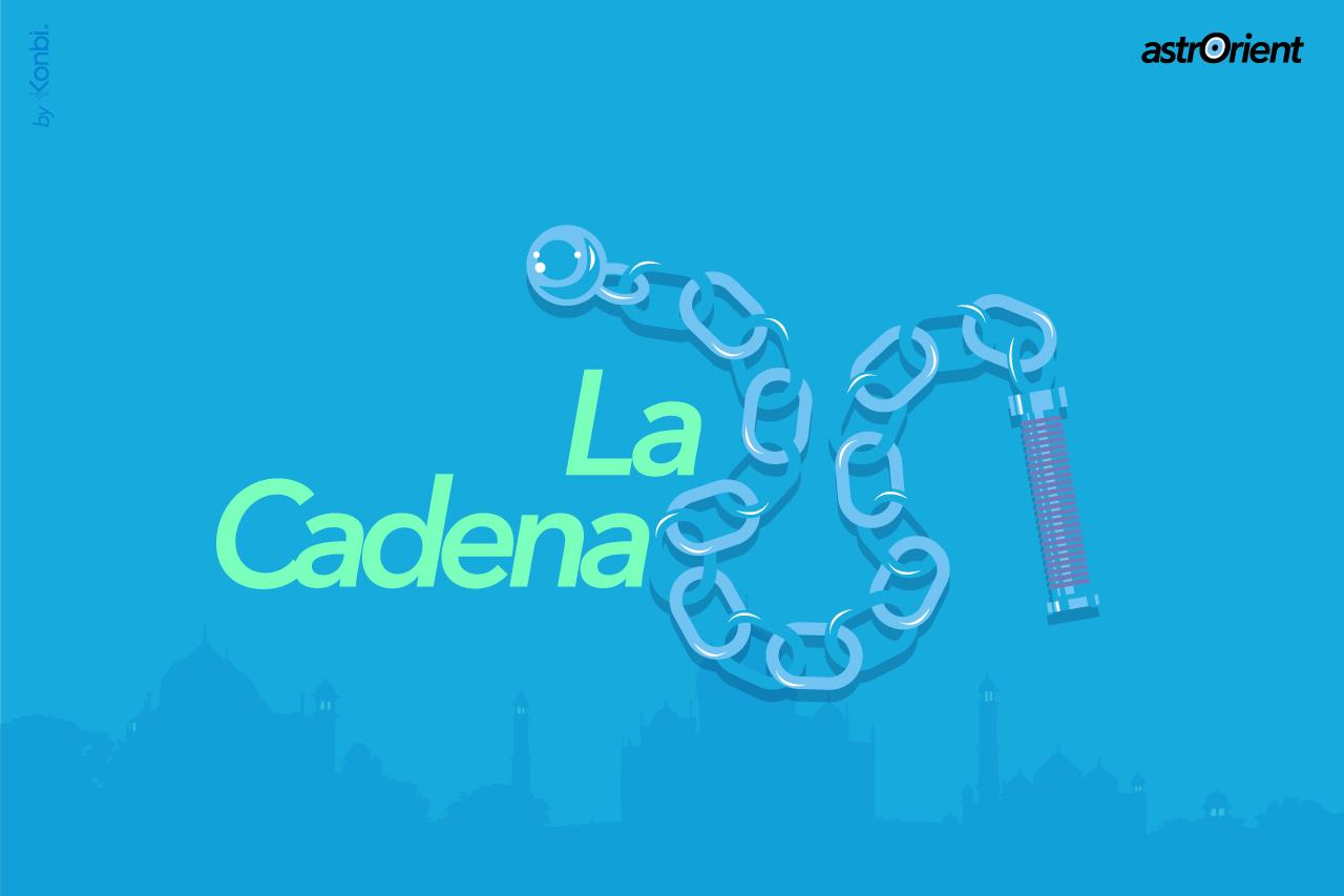 Cadena