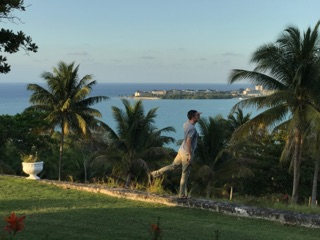 Jamaica YWAM Base 2016