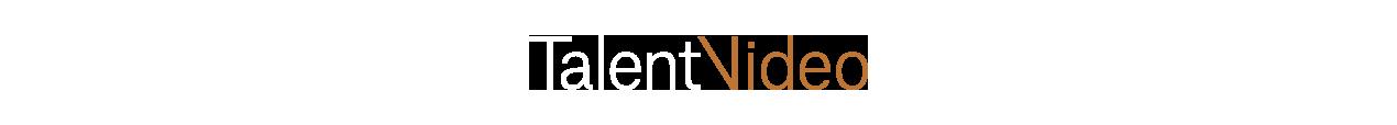 nv_talent_hero_logo.png