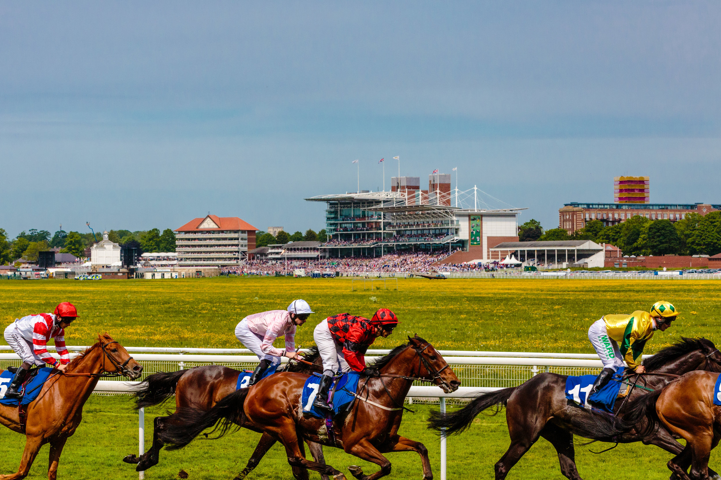 York Races - Chris Kendall Photography-9065.jpg