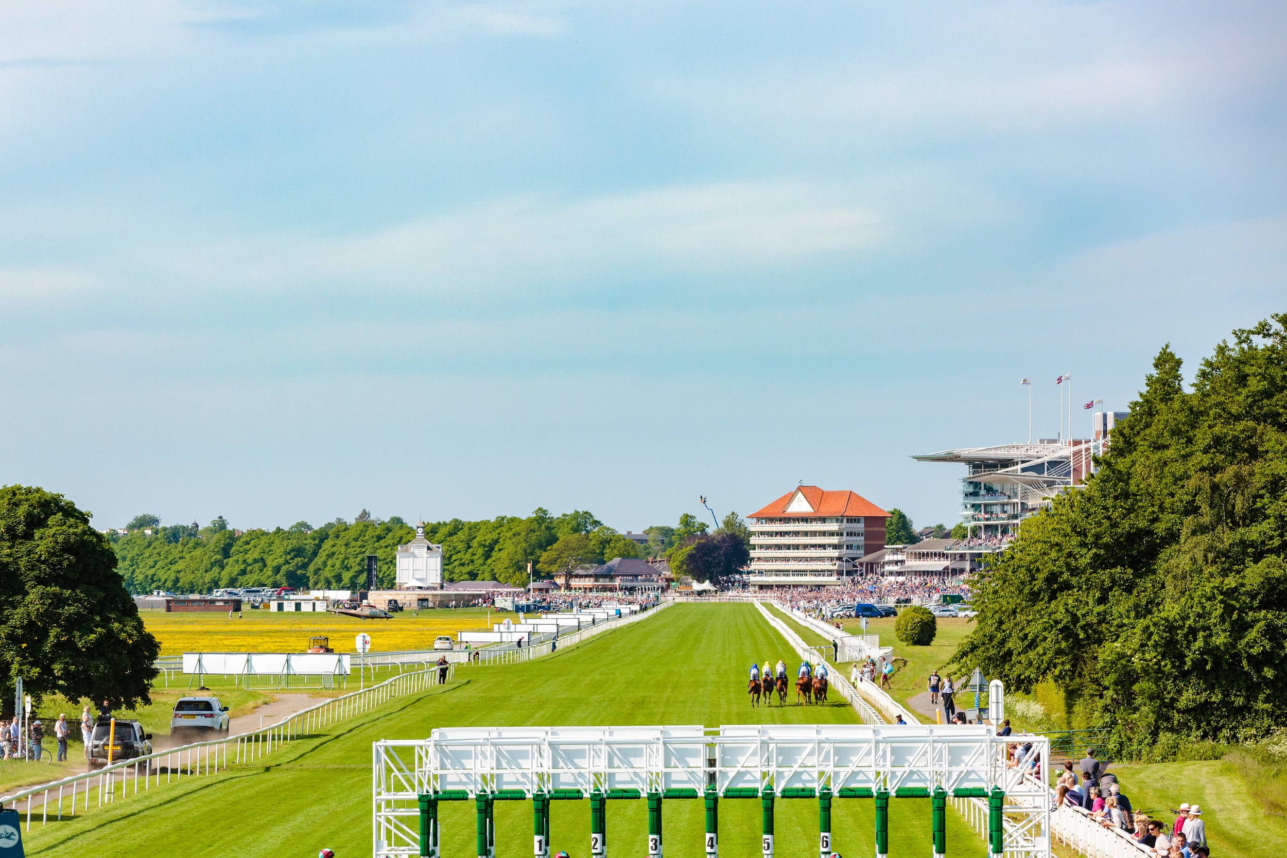York Races - Chris Kendall Photography-9245.jpg