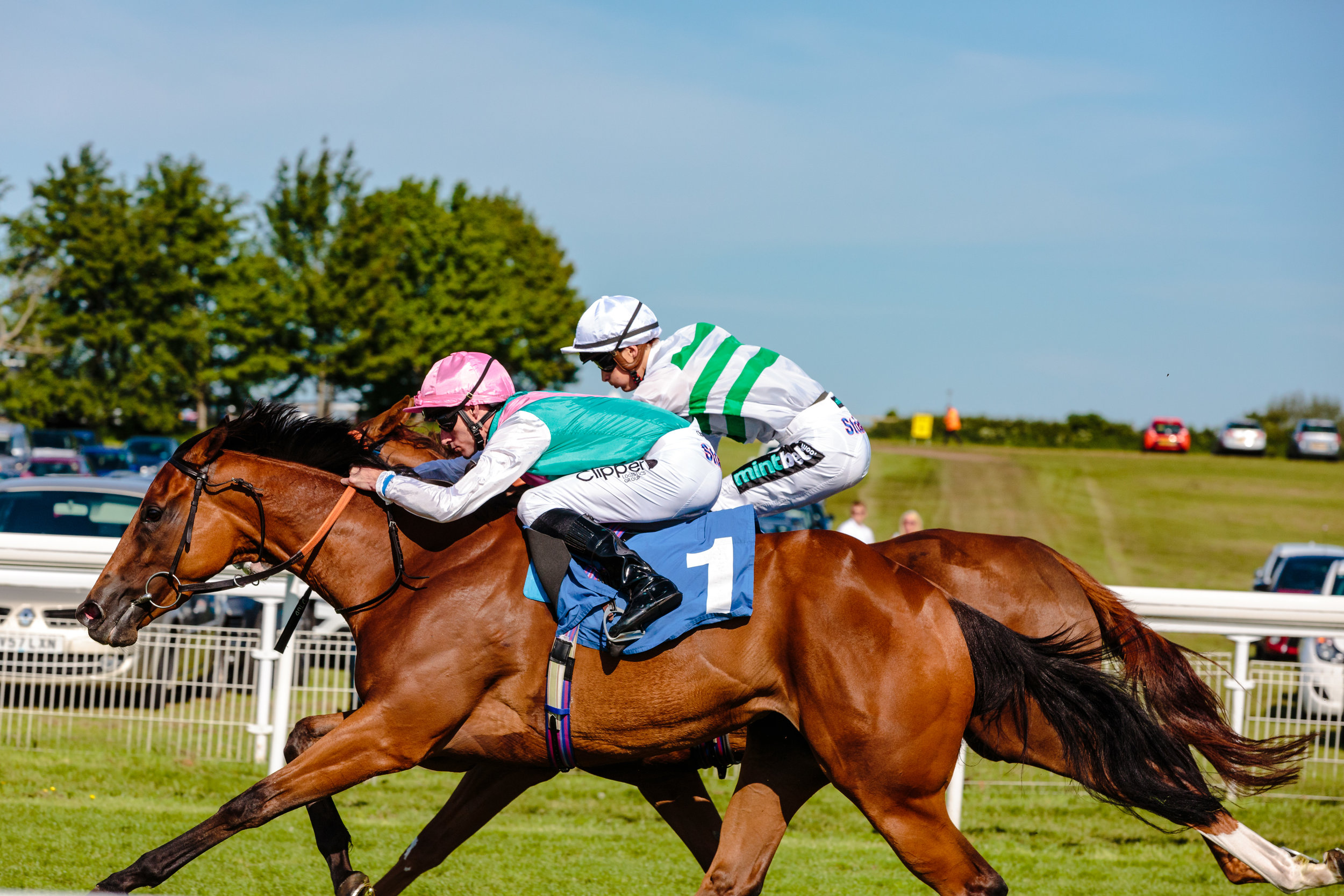 York Races - Chris Kendall Photography-9291.jpg
