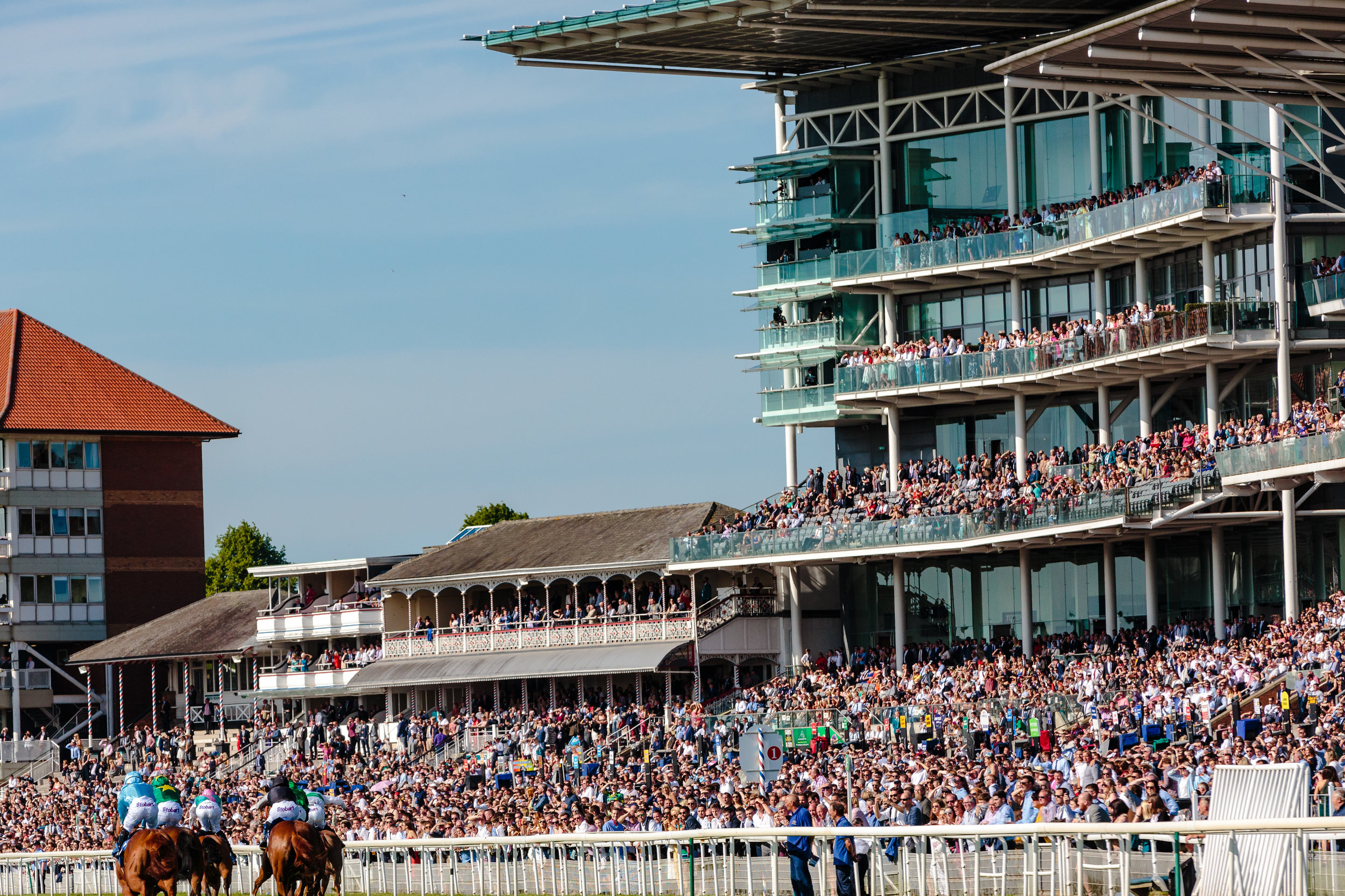 York Races - Chris Kendall Photography-9314.jpg