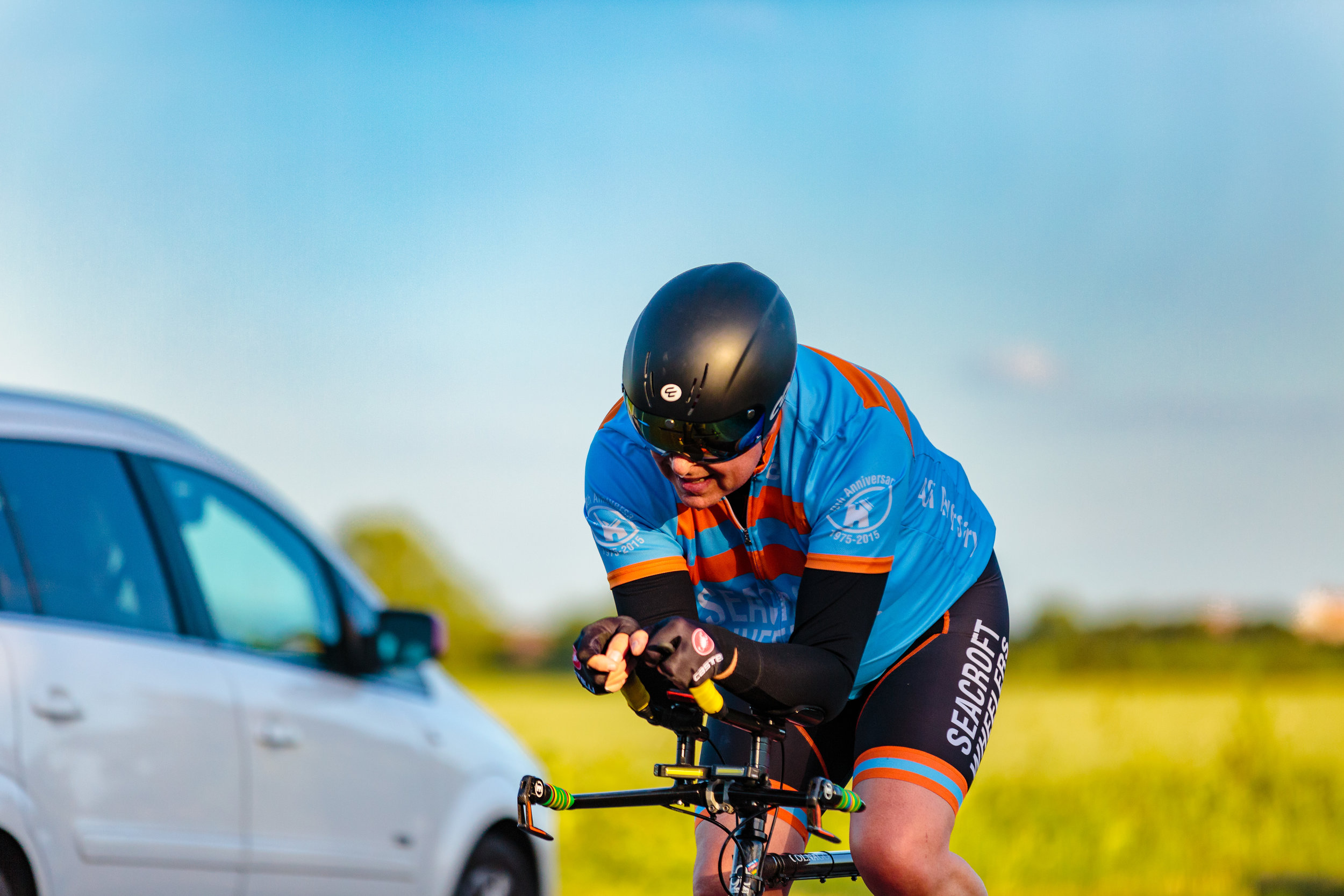 Cyclesense TT - Chris Kendall Photography-1400.jpg